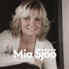 Mia Sjöö/Förväntan