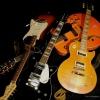 hakans-gitarrer